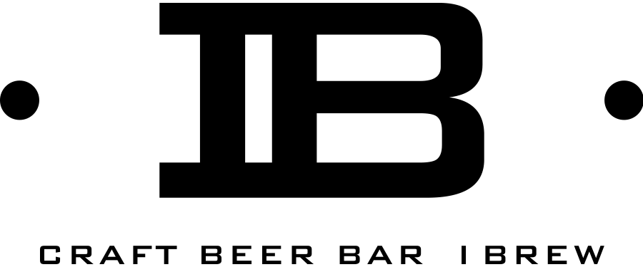 CRAFT BEER BAR I BREW